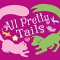 allprettytails
