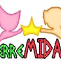 erremida12_2